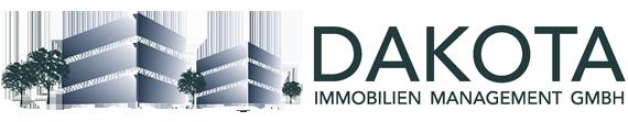 Dakota-Management